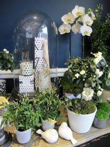 Fleuriste décoration à Clamart